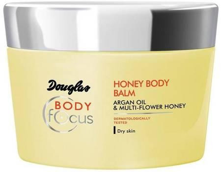 Douglas Body Focus balsam do ciała 200 ml